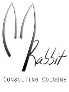 logo-rabbit-consulting